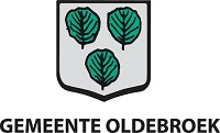 logo-gemeente-oldebroek 111